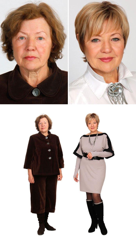 fotos-antes-despues-mujeres-cambio-estilo-bogomolov-33