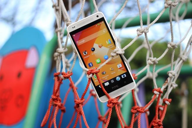7 Opciones de Android que el 90% de los usuarios desconocen