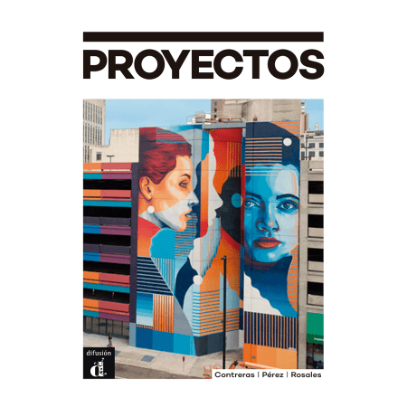 Proyectos cover