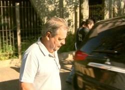 Irmão de José Dirceu é preso pela Polícia Federal