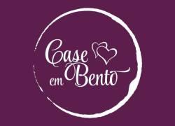 Bento Convention Bureau apoia município como destino para casamentos