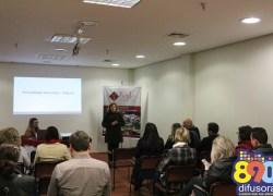 BCB celebra crescimento no apoio de eventos e incremento de associados