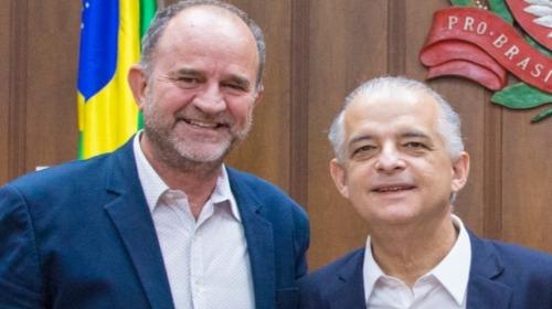 Prefeito de Assis analisa resultados das Eleições e lamenta derrota de Márcio França no Estado