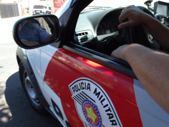 """Polícia Militar prende sete pessoas que participavam de """"tribunal do crime"""" do PCC na região"""