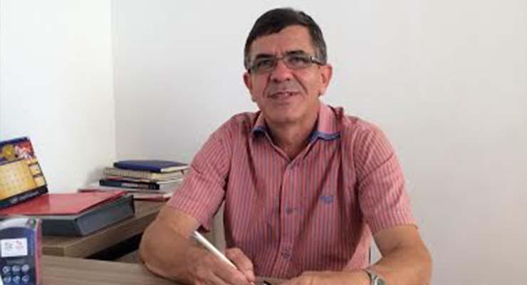 Diretoria do Sindicato dos Bancários acredita em ano conturbado em relação aos direitos dos trabalhadores