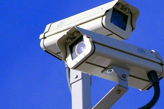 Falsa notícia sobre instalação de radares de trânsito em avenidas faz Prefeitura emitir comunicado
