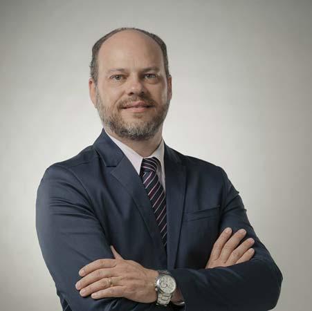Diretor da FEMA é o novo presidente da Associação das Instituições Municipais de Ensino Superior do Estado