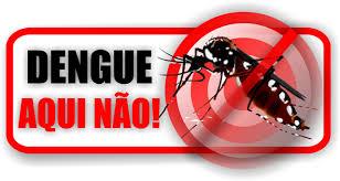 Ação especial de combate à dengue começará com uma carreata no próximo sábado