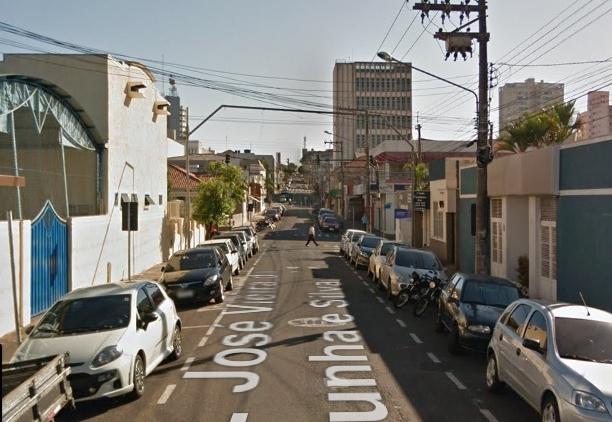 Prefeitura confirma que toda extensão da rua J.V. da Cunha e Silva será recapeada