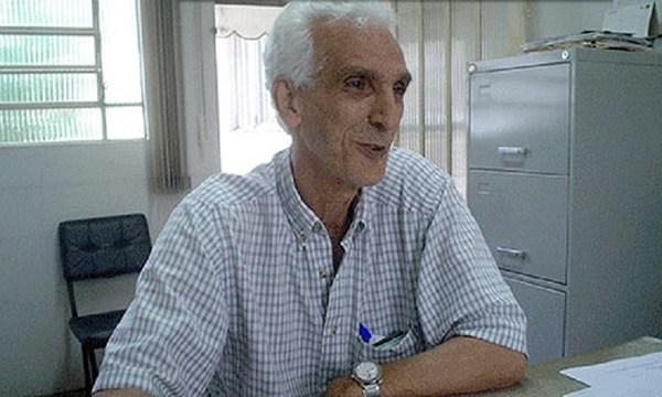 Sindicalista diz que Câmara dos Deputados deu mau exemplo em relação as ofensas a Paulo Guedes
