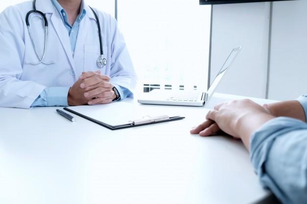 Secretaria de Saúde de Assis confirma treze novos médicos para o Programa Estratégia de Saúde da Família