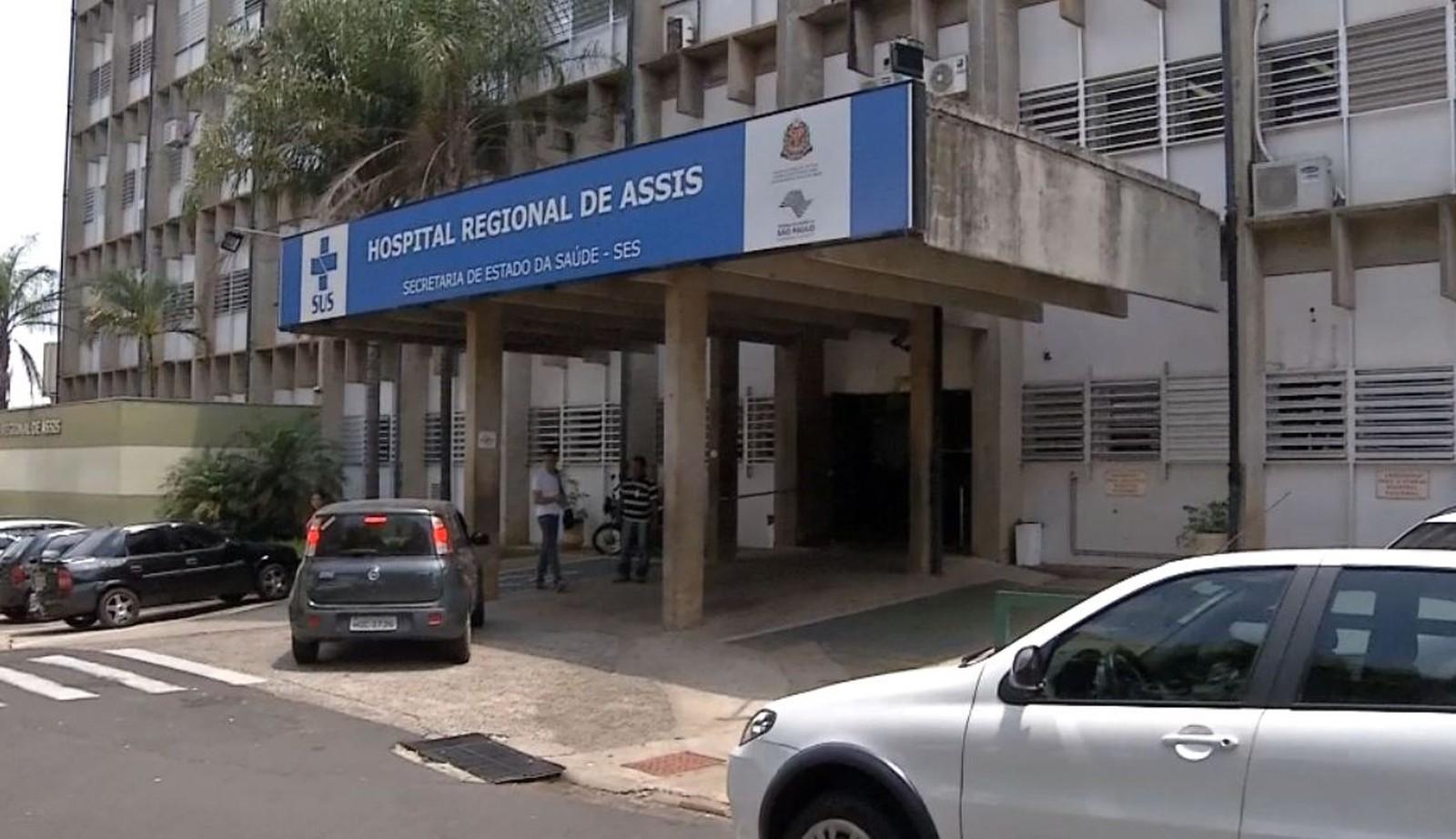Pacientes oncológicos começarão a ser atendidos e encaminhados para o Regional a partir de setembro