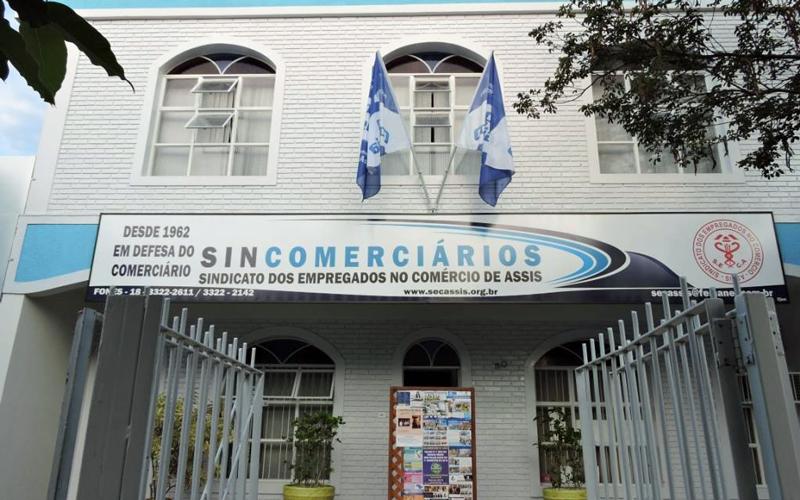 Sincomerciários anuncia workshop com especialista em treinamento de 'Consultores de Ótica'