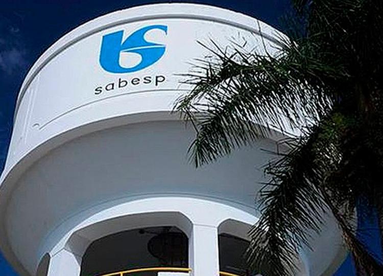 Sabesp afirma que não há risco de falta d'água em reservatórios de Assis