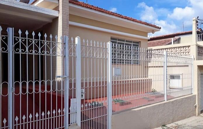 Casa de Acolhida em Jaú completa seis meses de abertura e Secretaria de Saúde avalia atendimento