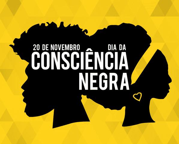 """Prêmio """"Zumbi dos Palmares"""" é entregue hoje na Fema, em homenagem ao dia Nacional da Consciência Negra"""