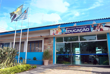 Secretaria de Educação abre inscrição para o cargo de Agente Escolar
