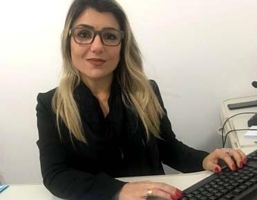 Procon de Assis realizou milhares de atendimentos em 2019 e foi destaque em resolutividade das demandas