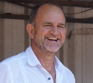 Prefeito de Assis, José Fernandes, faz balanço da sua administração e destaca ano de realizações