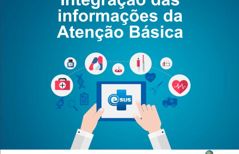 UBS do 'Jardim Paraná' convoca usuárias do SUS para cadastro digital em Prontuário Eletrônico