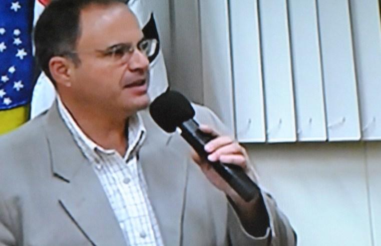 Ministério Público solicita e Prefeitura prepara alteração no atual formato para doação de terrenos
