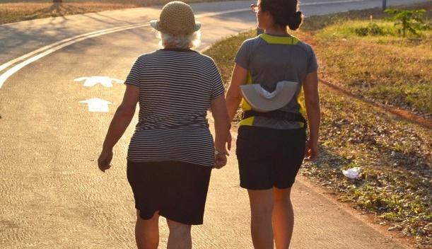 Casos de violência contra idosos na cidade de Assis são baixos, afirma Conselho Municipal