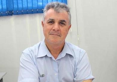 Presidente do Conselho Tutelar aponta aumento em Assis de famílias desestruturadas