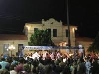 Prefeitura retoma expediente após recesso de Carnaval e prefeito anuncia viagem a capital