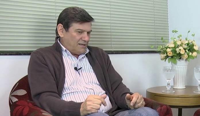 Coronavírus deixa comerciantes apreensivos em Assis e futuro segue incerto para muitos lojistas