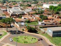 Prefeitura de Tarumã reforça medidas de prevenção na cidade contra o coronavírus
