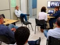 Comitê de Contingenciamento e Crise contra o Coronavírus em Assis anunciará novas medidas nessa semana