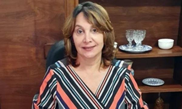 Dirigente regional de ensino explica o que mudou no calendário escolar da rede estadual 2020