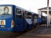 Confira horários de ônibus do transporte coletivo em Assis
