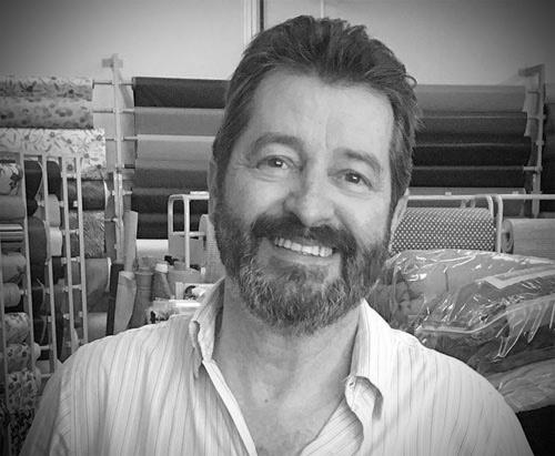 Morre por Coronavírus o empresário Clóvis Marcelino, secretário Municipal de Obras de Assis