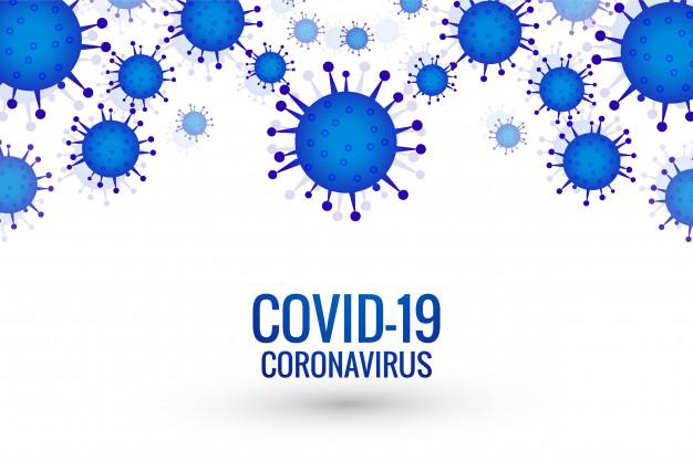 Com média diária de mais de 950 óbitos, Brasil já contabiliza 107.852 vidas perdidas por Covid-19