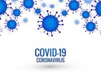 Assis tem mais um óbito confirmado por COVID-19 e um em investigação