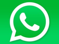 Prefeitura otimiza e cria canal de atendimento na Saúde para orientação via WhatsApp