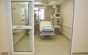 SP tem mais de 1 milhão de pacientes recuperados de Covid-19