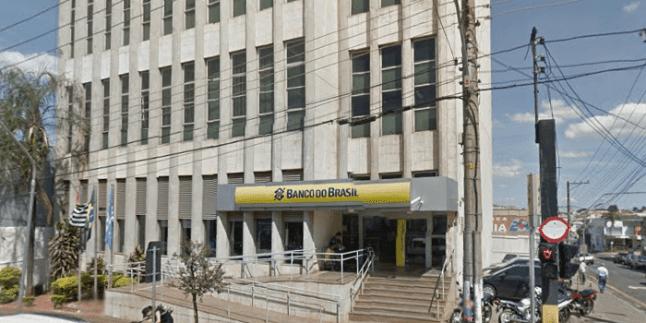 Com adesão à paralisação, Banco do Brasil deve ficar sem atendimento presencial.