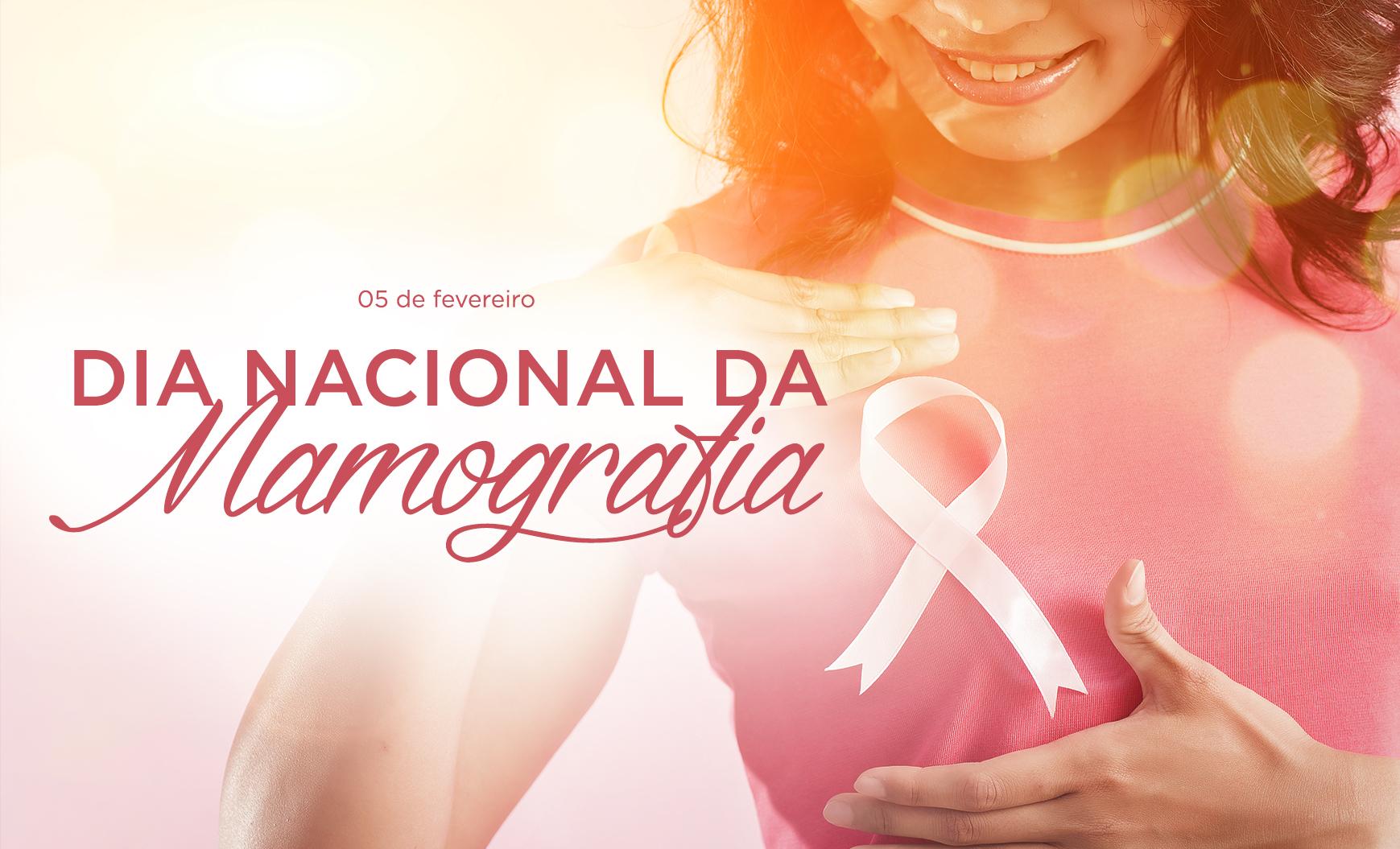 No Dia Nacional da Mamografia, relatório mostra que a quantidade de exames realizados diminuiu