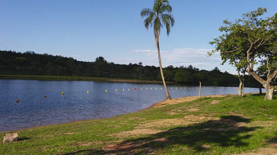 Ecolago, Parque da Juventude e Ecoparque reabrem para visitação