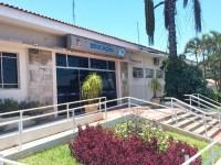 Prefeitura cancela início das aulas presenciais na Rede Municipal de Educação
