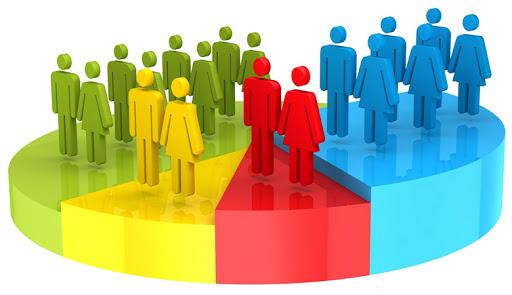 Realização do Censo Demográfico é confirmada e escritórios regionais organizam pesquisa .