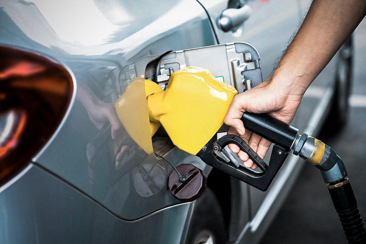 Alta no preço do combustível preocupa consumidores e afeta setores da economia
