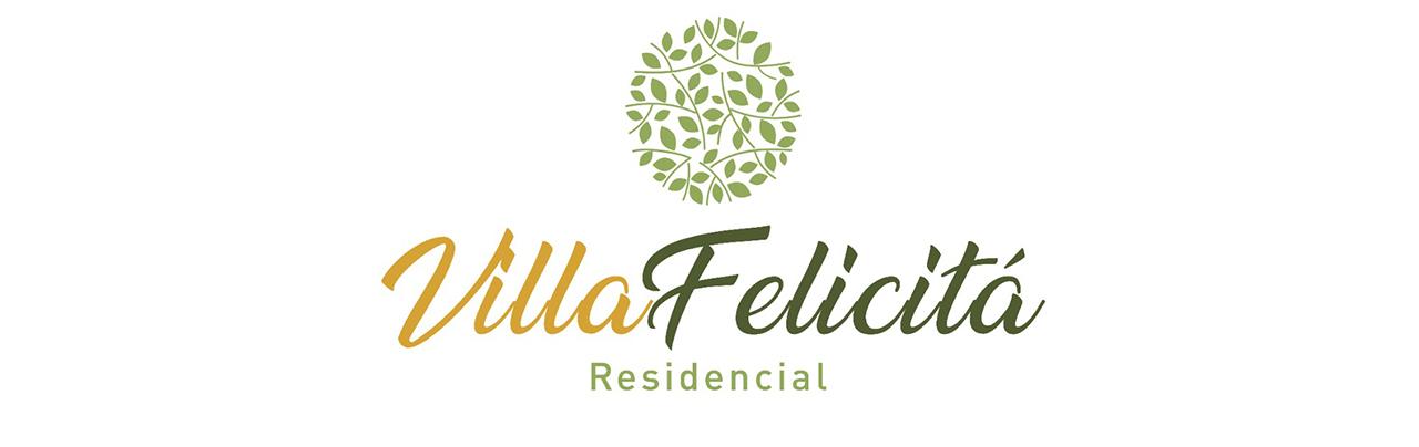 Villa Felicitá