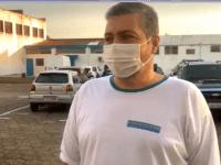Assis não registra casos de dengue há 15 dias