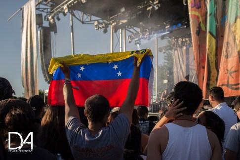 banderas (1)