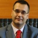 Daniel Vigo, dig advocats