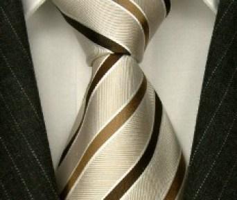 corbatas2