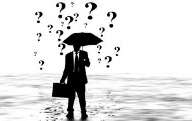 outsourcing, externalizacion, delegar, gestion interna